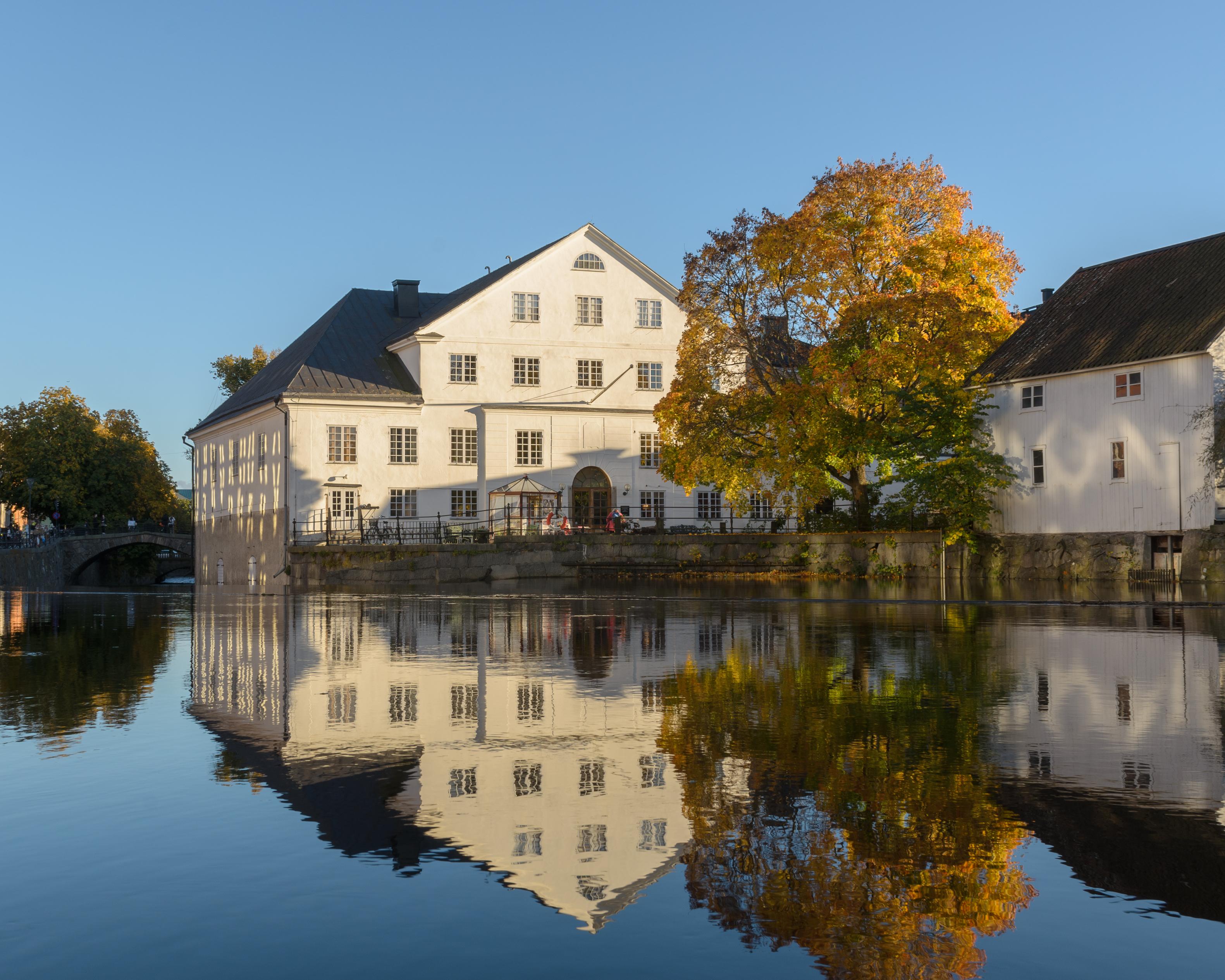 Upplandsmuseet,September, 2012 (1280px)b